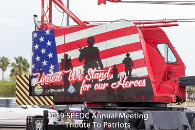 SPEDC 2019-1003