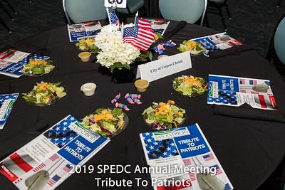 SPEDC 2019-1007
