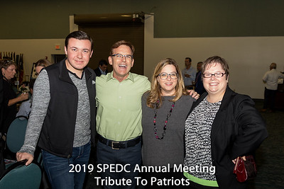 SPEDC 2019-1020
