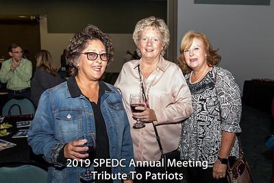 SPEDC 2019-1019