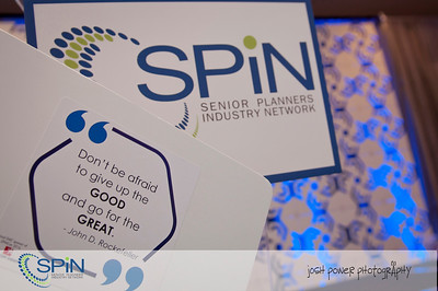 SPINCon16_Sunday 030