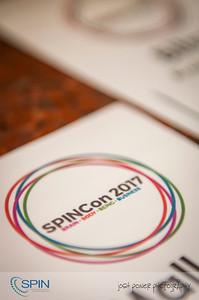 SPINCon 2017 - Sunday - 031