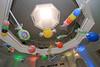 UNCG_SPIROS-BALL-041719_021_2