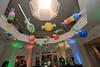 UNCG_SPIROS-BALL-041719_022_2