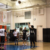 20180120 3327 Basketball