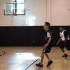 20180120 3354 Basketball