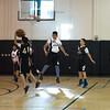 20180120 3349 Basketball