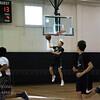 20180120 3332 Basketball