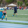 20160507 0826 Mikey TrackAndField1