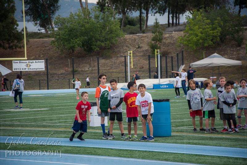 20160507 0811 Mikey TrackAndField1