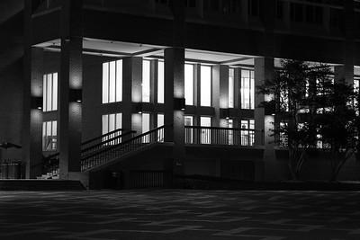 NC State University Photowalk