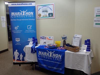 Marathon IT