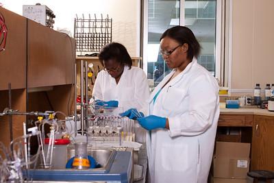 2011-08-01 Dr. Opere Lab