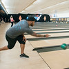 Steve Smith Family Foundation's 4th Annual Strikeout Domestic Violence Annual Bowling Event 2-18-17 by Jon Strayhorn