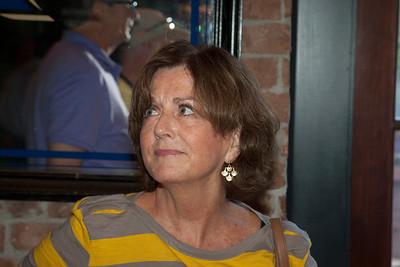 Sharon Thibus