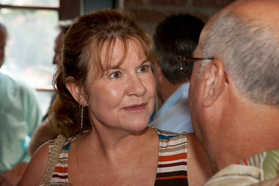 Patsy Bruce