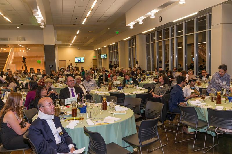 SSMC Awards Dinner-82