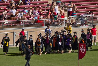 STEP Graduation 2012