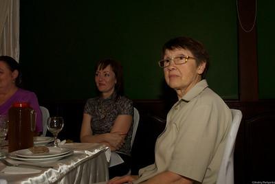Катя Николвевна