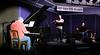 MANRING KASSIN DARTER PLAY STUDIO 55 MARIN 4/20/2013 :