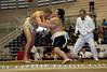SUMO World Championships Chiang Mai 2007