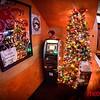 Mervyn's Lounge  //  Mountain View
