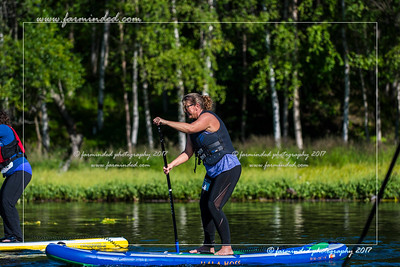 DS5_7843-12x18-07_2017-Sup_N_Run-W