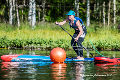 DS5_7990-12x18-07_2017-Sup_N_Run-W
