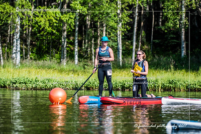 DS5_7985-12x18-07_2017-Sup_N_Run-W