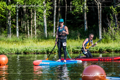 DS5_7963-12x18-07_2017-Sup_N_Run-W