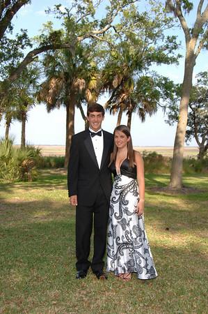SVA Prom 2008