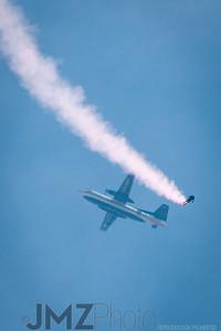 SWAirFest 2012-68