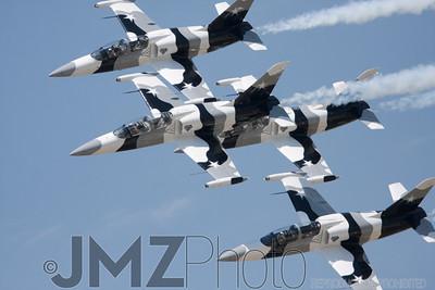 SWAirFest 2012-48