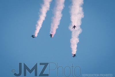 SWAirFest 2012-75