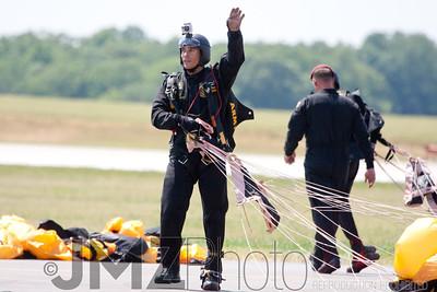 SWAirFest 2012-79