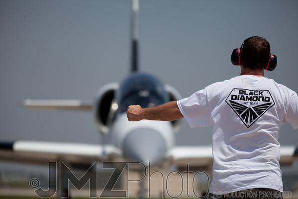 SWAirFest 2012-46