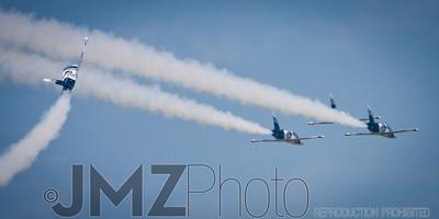 SWAirFest 2012-54