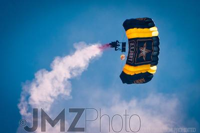 SWAirFest 2012-63