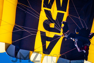 SWAirFest 2012-64