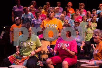 20160225_SWC-Camp_327_4207