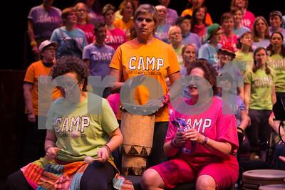 20160225_SWC-Camp_331_4211