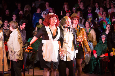 20151022_SWC-Hallows_137_2153