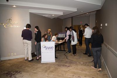SWE2019-1