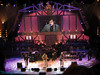 Vince Gill at the Grand Ole Opry