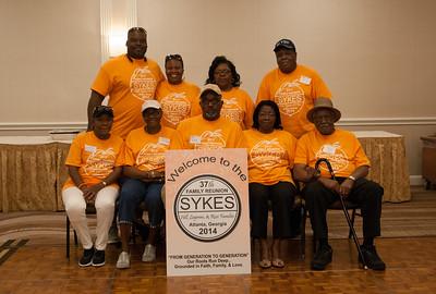 SYKESDSC_0414