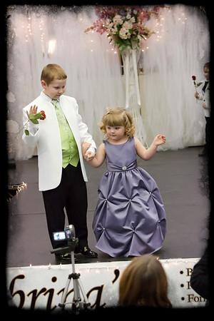 110_Bridal Fair 013011_9646 jpg