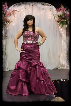 039_Bridal Fair 013011_9566 jpg