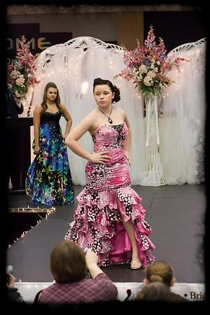 029_Bridal Fair 013011_9555 jpg