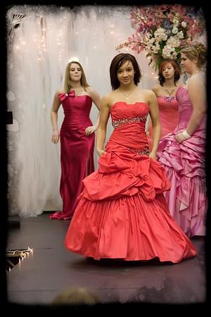 042_Bridal Fair 013011_9569 jpg