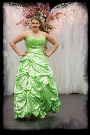 062_Bridal Fair 013011_9594 jpg
